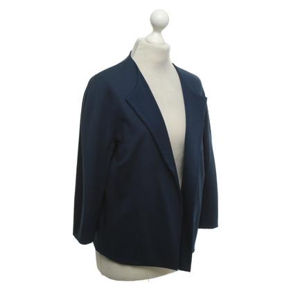 Windsor Jacket in blue