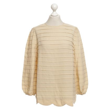Tory Burch Blouse in cream
