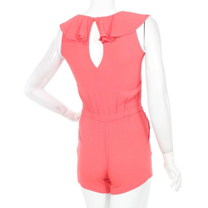 Kate Spade coverall