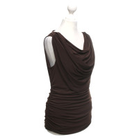 Michael Kors Top in Brown