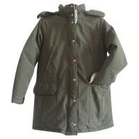 Ralph Lauren Winter jacket, M size, new