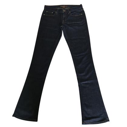 Ralph Lauren Jeans Ralph Lauren 380