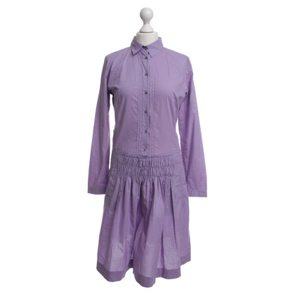 JOOP! Dress in Lilac
