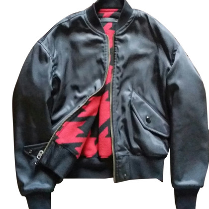 Coach Bomber jacket