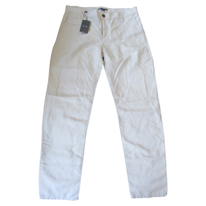 Armani pantaloni