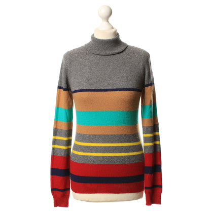 Dsquared2 Cashmere turtlenecks