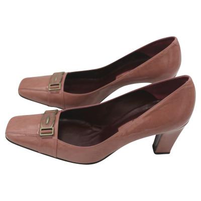 c476052e4a77 Balenciaga Shoes Second Hand  Balenciaga Shoes Online Store ...