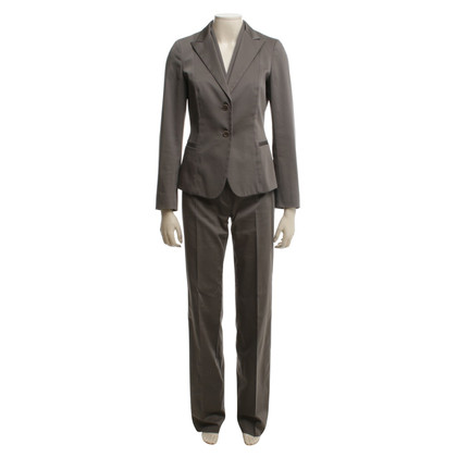 Max Mara Suit in grey