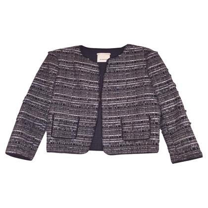 """Pinko """"Chanel style"""" jacket"""