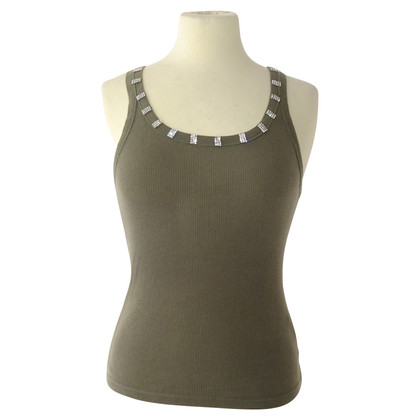 Max & Co top