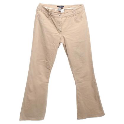 Max Mara Bootcut Jeans
