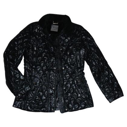 Mabrun giacca