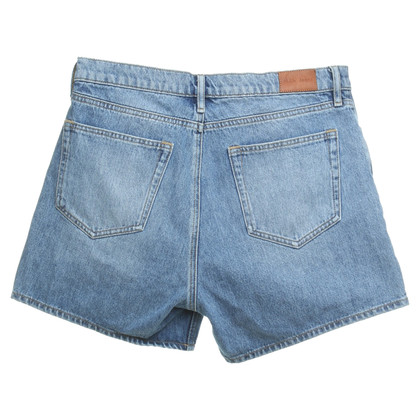 Andere Marke M.i.H Jeans - Shorts