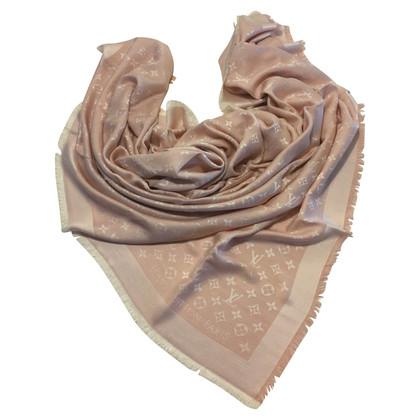 louis vuitton sjaal online dating