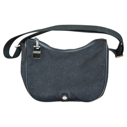 Borbonese Shoulder bag