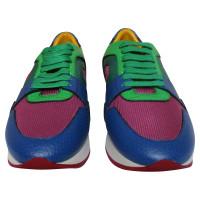 Burberry Prorsum Sneakers