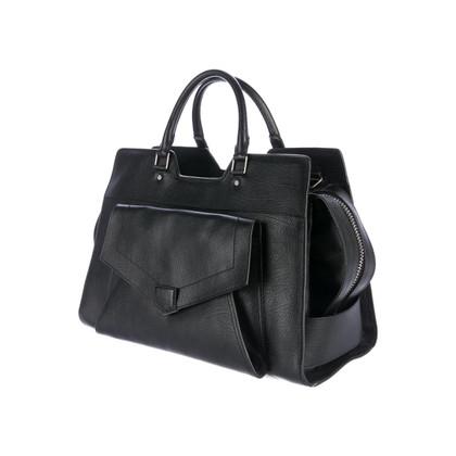 Proenza Schouler Proenza Schouler PS13 Large satchel
