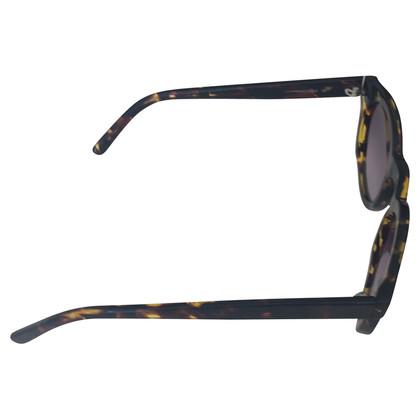 L'autre Chose Sunglasses