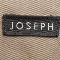 Joseph abito color kaki