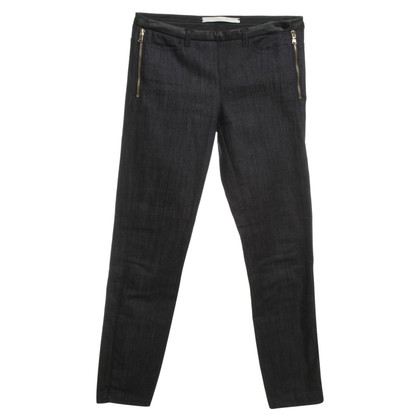 Schumacher Jeans in dark blue