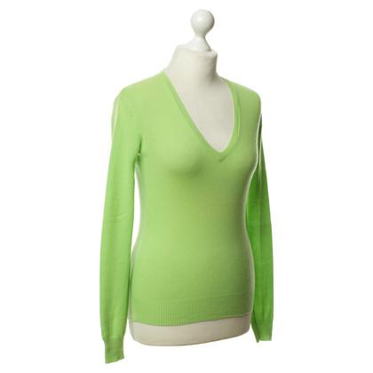 Ralph Lauren Trui in het groen