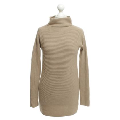 Twin-Set Simona Barbieri Sweater in beige