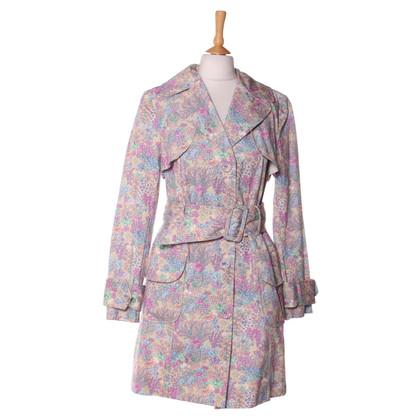 Manoush giacca