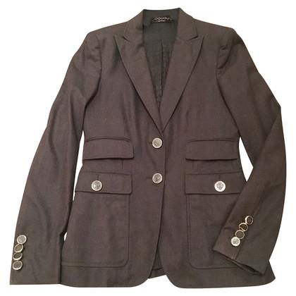 Gucci Blazer in grey