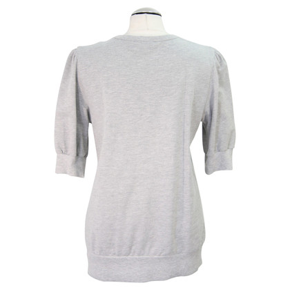 Ted Baker Sweater in grey