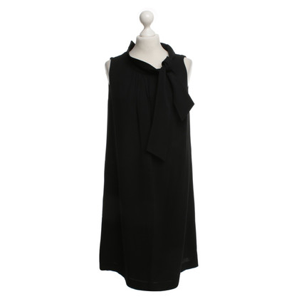 Tara Jarmon Dress in black