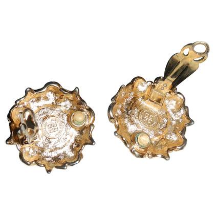 Givenchy orecchini