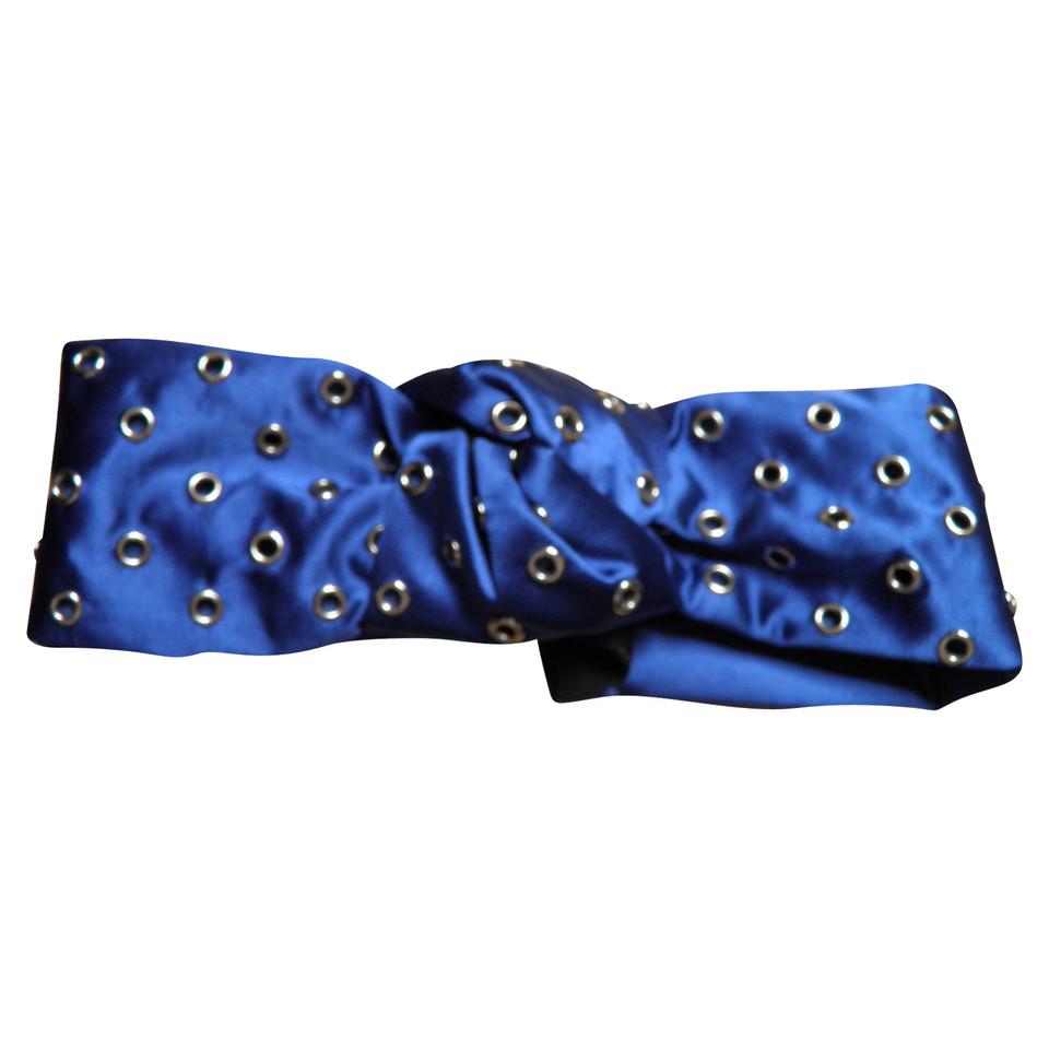 Prada hairband