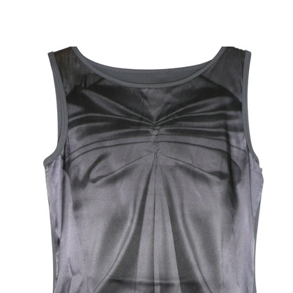 Marc Cain Top in seta