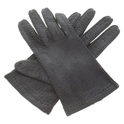Roeckl Wild boar gloves