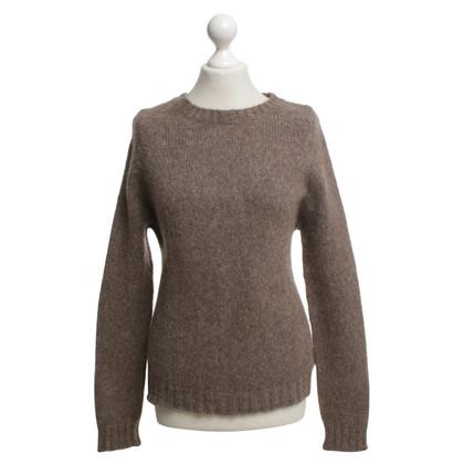 Max Mara maglione maglia talpa