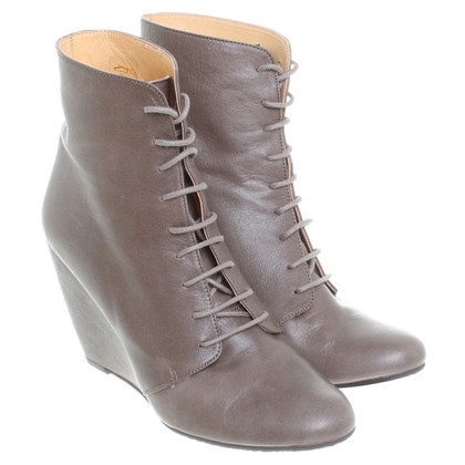 Other Designer D. co Copenhagen - ankle boots