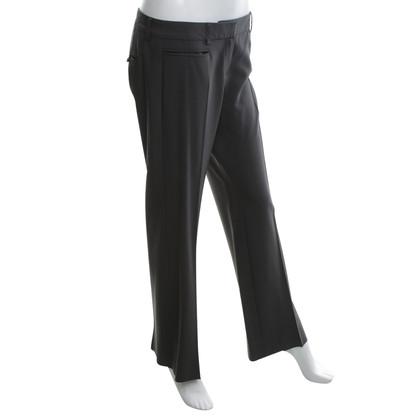 Joseph Pantaloni in grigio