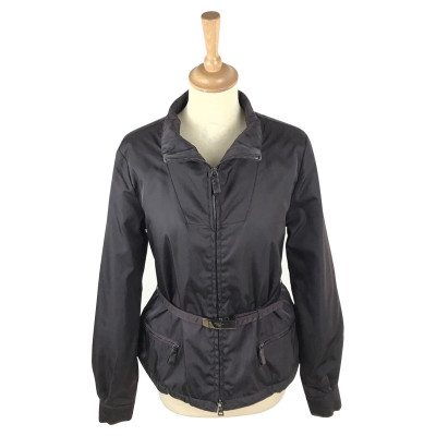 f97df595a1bc Prada Jackets and Coats Second Hand: Prada Jackets and Coats Online ...