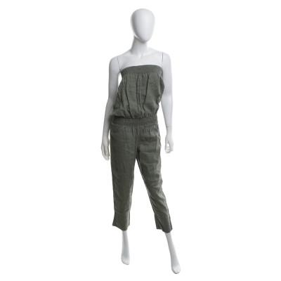 fa061de12704 Calvin Klein Jumpsuits Second Hand  Calvin Klein Jumpsuits Online ...