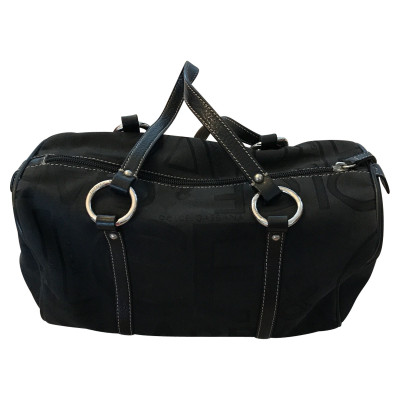 6170be4886 D G Bags Second Hand  D G Bags Online Store