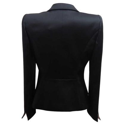 Armani Elegant jacket