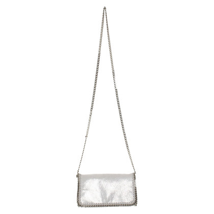 "Stella McCartney ""Falabella Bag Small"""