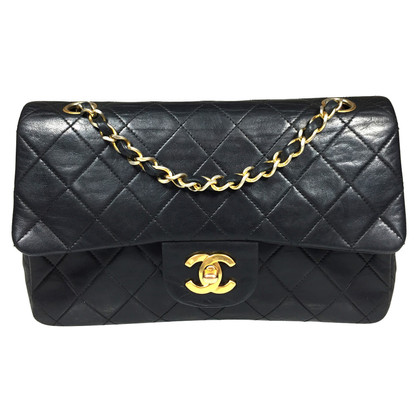 "Chanel ""Classic Flap Bag Small"""