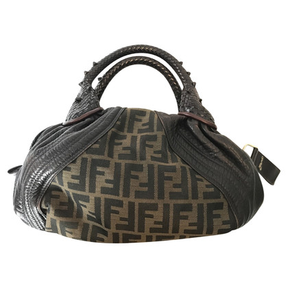 "Fendi ""Spy bag mini"""
