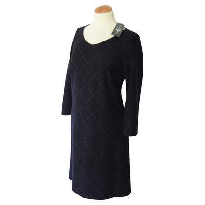 Luisa Cerano Kleed je in de jaren zestig stijl