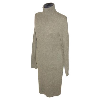 Ralph Lauren Kleid aus Kaschmir
