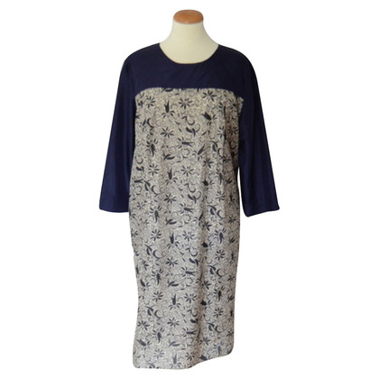By Malene Birger Kleid mit Print