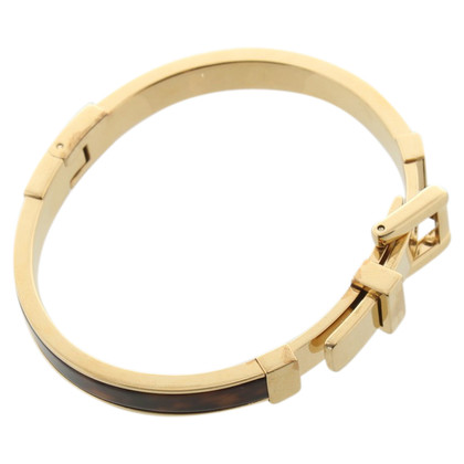 Michael Kors Goudkleurige armband