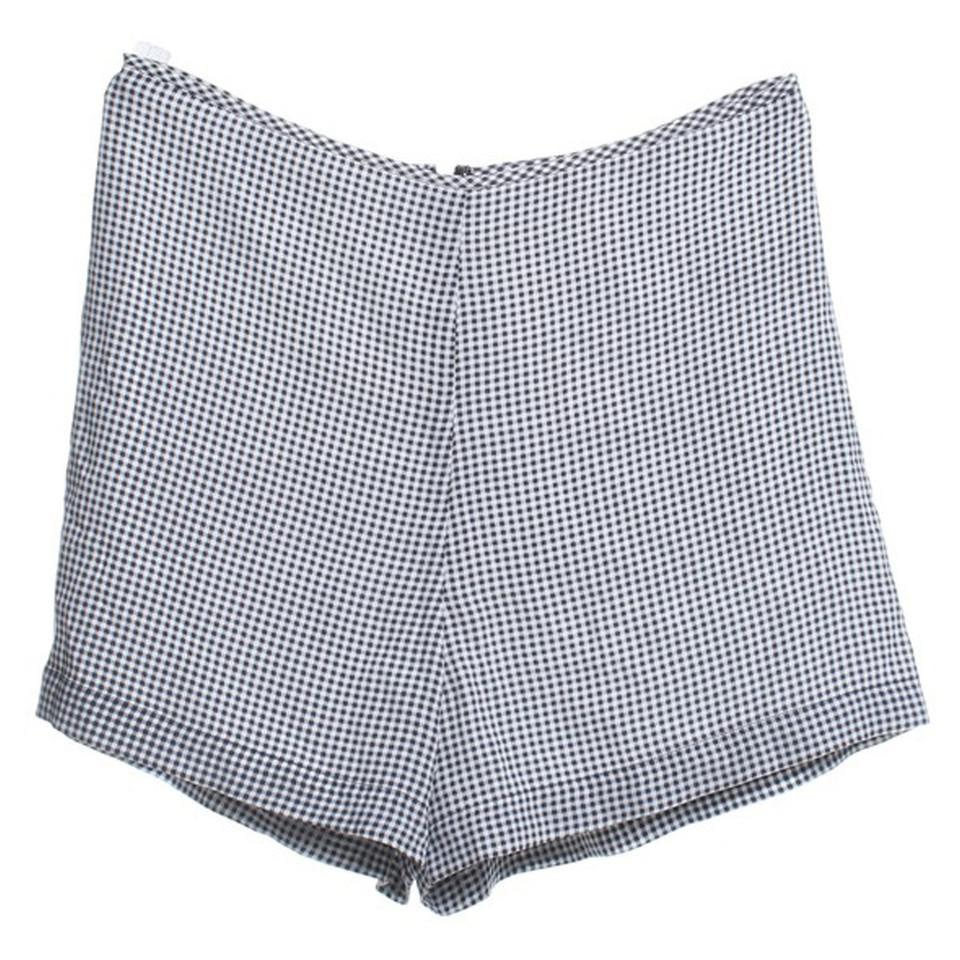 Equipment pantaloncini leggeri con i modelli compra for Opzioni di rivestimenti leggeri