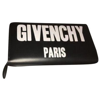 Givenchy portemonnee